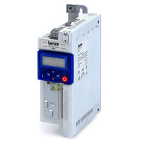 Lenze i550-230VAC Power Unit