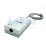 E94AZCUS Diagnostic Adapter (Lenze Engineer)