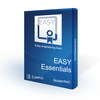 EASY Essentials Lenze Software Lizenz