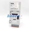 Lenze i550 Control Unit Application-I/O