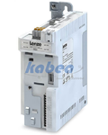 Lenze inverter i510-C0.25/230-1 0.25 kW/0,33 HP CANopen