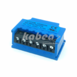 BEG-162-270 Bridge Rectifier