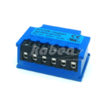 BEG-161-270 Bridge Rectifier