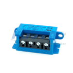 BEG-143-270 bridge rectifier