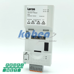 Lenze i550 Control Unit Standard I/O with PROFINET