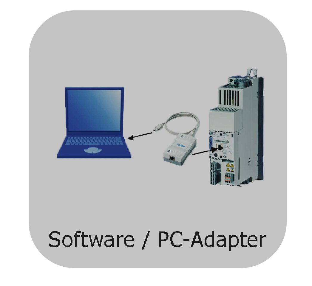 Software_-PC-Adapter001